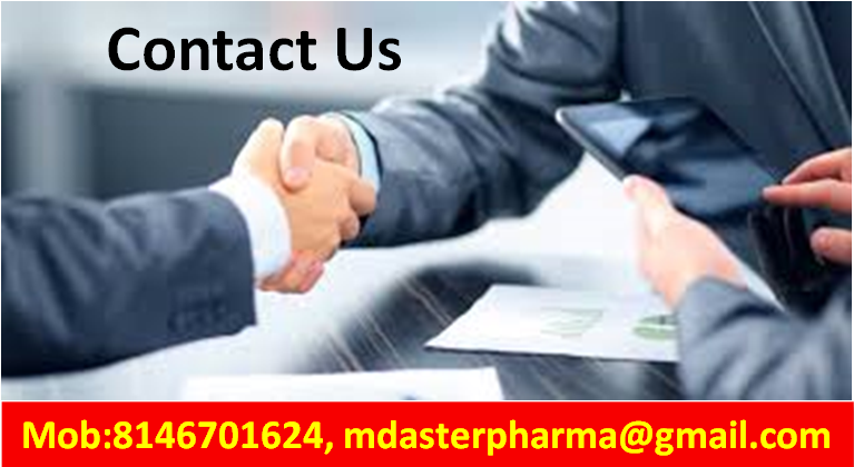 Pharma PCD Franchise-In chandigarh