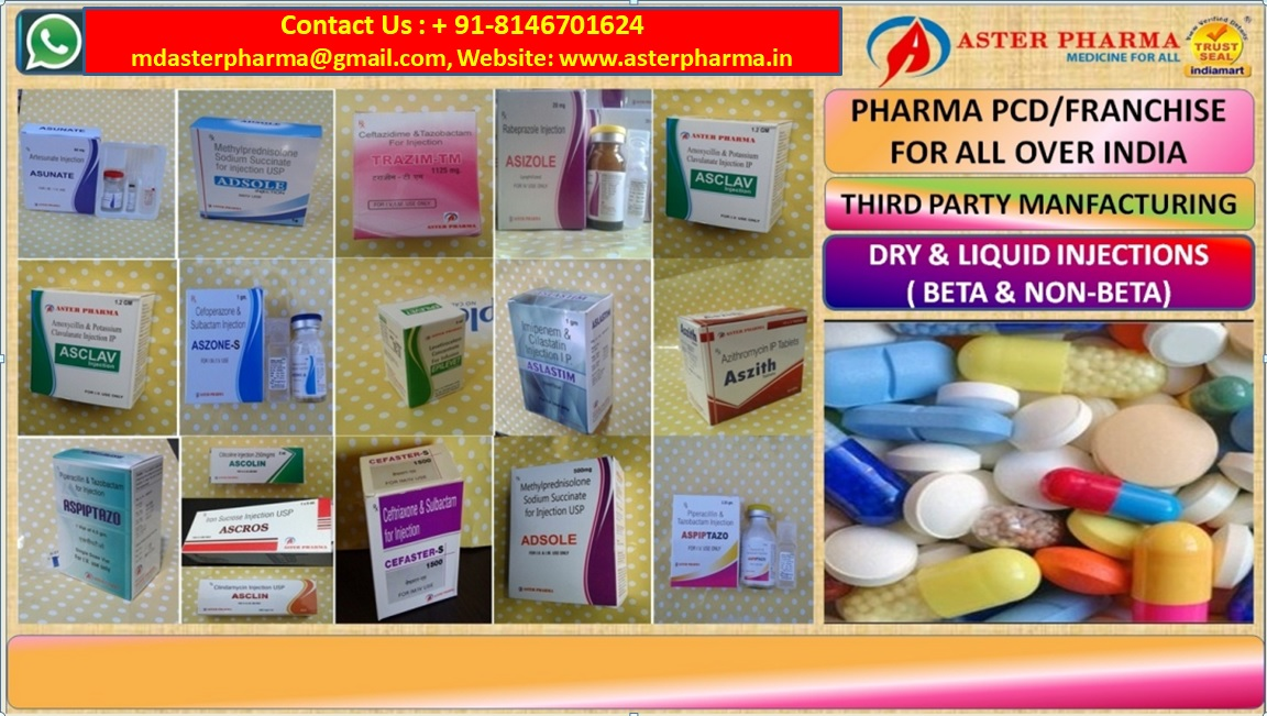 Epilepsy Pharma Franchise